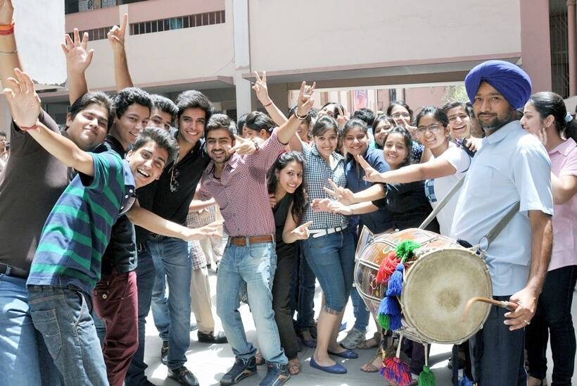 Punjab Board Class 12th Results Declared by PSEB | Check Now!