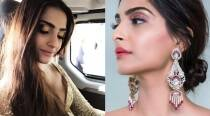 Loved Sonam Kapoor's looks at Cannes 2017? Here's how you can replicate it