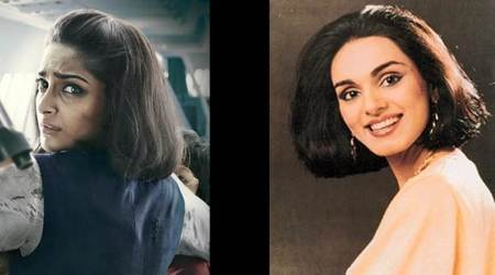 Neerja Bhanot's family to sue Neerja makers, claims 'they will not tolerate injustice'