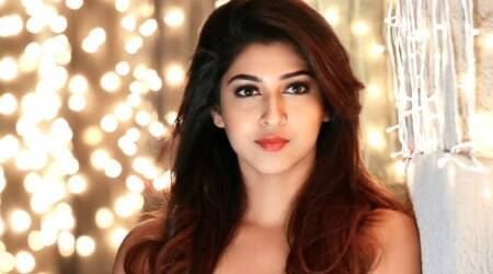 Sonarika Bhadoria, Sonarika Bhadoria pics, Sonarika Bhadoria actor, Sonarika Bhadoria news, Sonarika Bhadoria images, Sonarika Bhadoria tv actor, Sonarika Bhadoria pictures, Sonarika Bhadoria latest news, television news, indian express