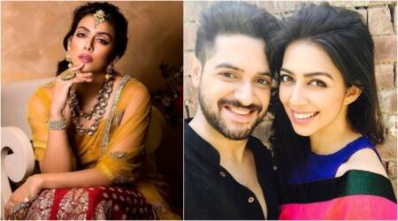Sonika Chauhan death: Actor Vikram Chatterjee charged with culpablehomicide