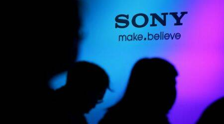 Sony reaches 22-month high as analysts predict record profit