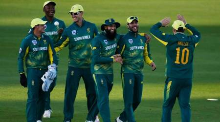icc champions trophy, champions trophy, champions trophy 2017, south africa, south africa cricket, south africa champions trophy, cricket news, cricket, indian express