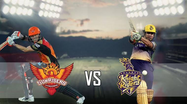ipl live, ipl 2017 live, ipl live score, ipl 2017 live score, ipl live match, live ipl match, live ipl score, srh vs kkr live, srh vs kkr live score, hyderabad vs kolkata ipl live, hyderabad vs kolkata eliminator live, live hyderabad vs kolkata, live hyderabad vs kolkata ipl eliminator, sunrisers hyderabad vs kolkata knight riders ipl live, srh vs kkr live ipl, ipl 2017 eliminator live, live ipl 2017 eliminator, ipl streaming, ipl 2017 streaming, ipl match live, ipl news, cricket news, cricket, indian express