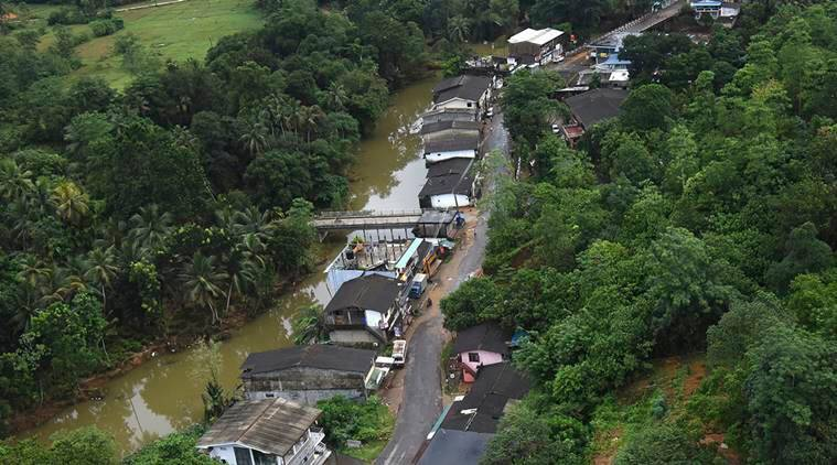 sri lanka, sri lanka floods, sri lanka death toll, floods in sri lanka, sri lanka news, world news