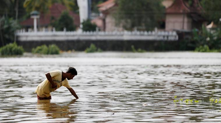 Sri lanka, Sri lanka floods, Sri lanka rescue operation, Sri Lanka death toll
