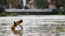 Sri Lanka floods: Death toll rises to 164