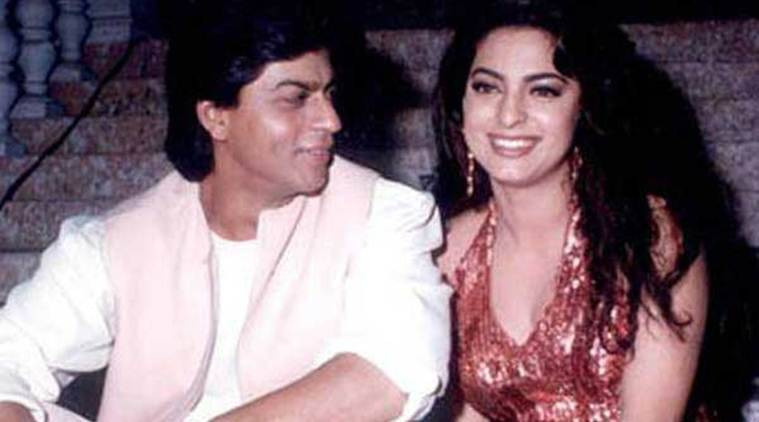 I lost my mother during Duplicate, Shah Rukh Khan helped me