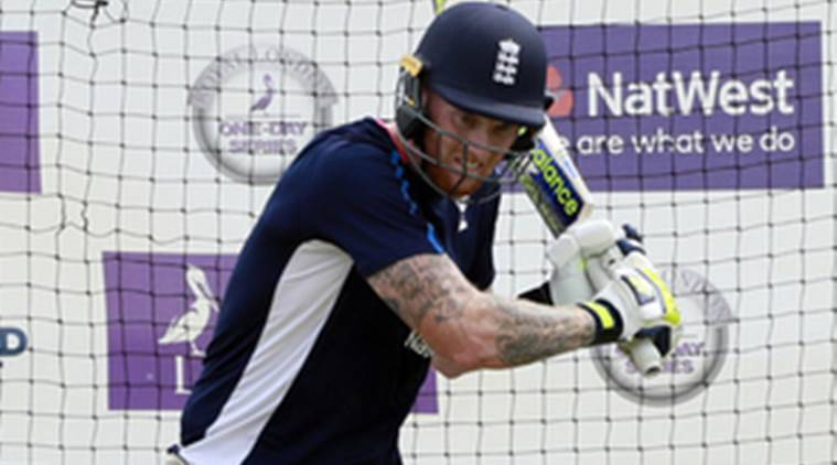 Ben Stokes, Steve Smith, Rising Pune Supergiant vs Mumbai Indians, RPS vs MI, IPL final 2017, IPL 2017, Indian Premier League 2017, Champions Trophy, England, South Africa, The Ashes, sports news, cricket news, indian express