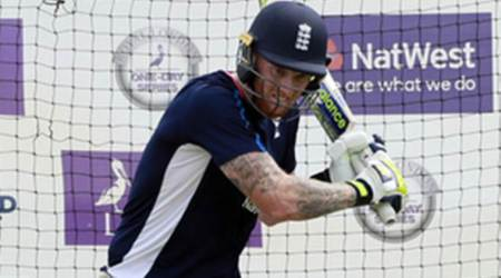 I felt like my game has got a lot better, says Ben Stokes