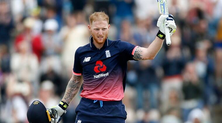 Ben Stokes, Chris Woakes, Moeen Ali, England vs South Africa, South Africa vs England, sports news, sports, cricket news, Cricket, Indian Express
