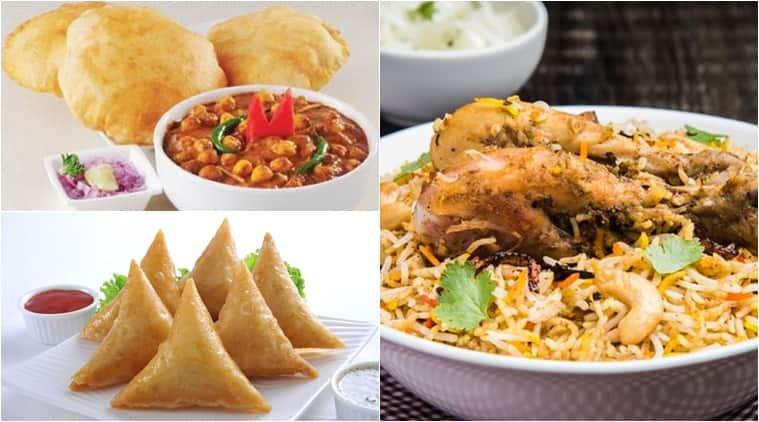 health, food, junk food, junk food reaction, junk food causes disease, cholera, gastric problem, best food to eat, side effects of eating street food, tasty street food, lifestyle, indian express, indian express news