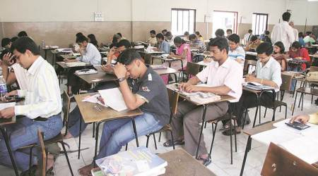 Punjab Board: 15-point dip in Class 10 pass percentage; over 40% havefailed