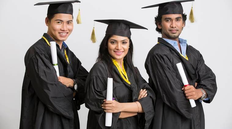 scholarship, Japan best colleges, Japan UG courses, Japan education, Japan scholarship, Japan Indian students, Japan universities, india japan, japan india, study abroad, best universities asia, education news, indian express, japan news