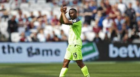 Daniel Sturridge return gives Liverpool more options, says Jurgen Klopp