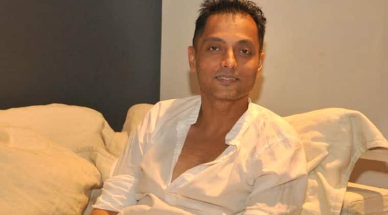 sujoy ghosh, iffi chief jury, indian express