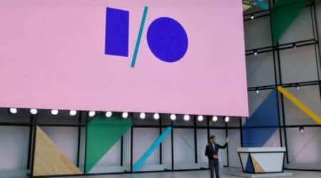 Google I/O, Google assistant, Google, machine learning, artificial intelligence, sundar pichai, auto draw
