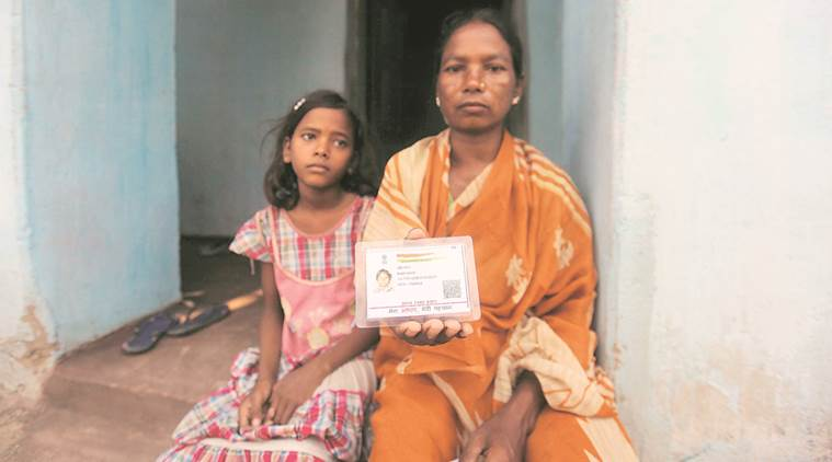 jharkhand lynching, jamshedpur lynching, jharkhand child rumours, jamshedpur lynching, child trafficking, child lifting rumours, india news, indian express news