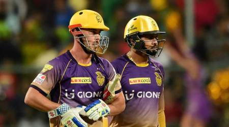 Chris Lynn needs to decide how much cricket his body can withstand, says Simon Katich