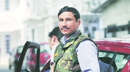 AAP MLA Surender Singh was on August 5 last year taken into judicial custody for repeated non-appearance in the case.
