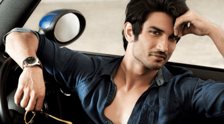 Raabta star Sushant Singh Rajput to provide free education for underprivileged kids