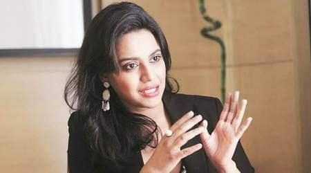 Female actors have lost the burden of being 'a white angelic character': Swara Bhaskar