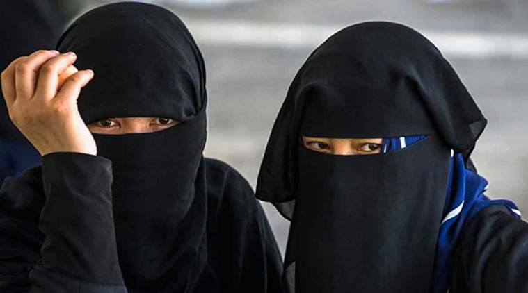AIMPLB to issue advisory to qazis; triple talaq dubbed 'undesirable practice'