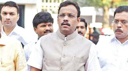 Activists question Vinod Tawde's authority to hear fee hike cases