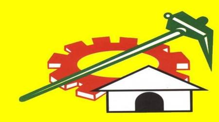 Former Andhra Pradesh CM N Kiran Kumar Reddy's brother joins TDP