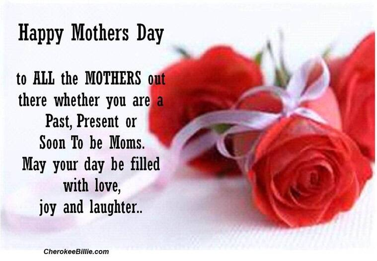 Happy Mother's Day 40 Wishes Greetings Quotes And Mother's Day Adorable Valentines Day Quotes For Mother