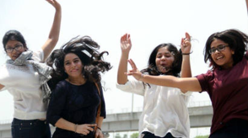 Check Here! Kerala (DHSE) 10th & 12th Exam Results 2017 Declared @ keralaresults