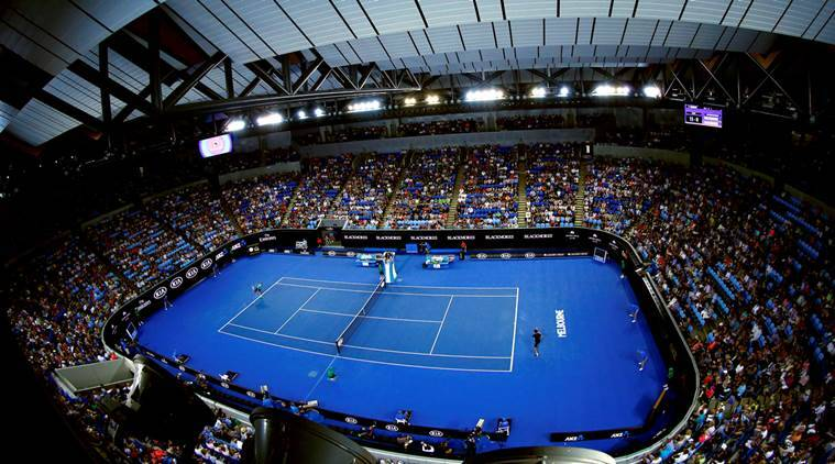 Tennis Hall of Fame, Tennis Hall of Fame policy, Tennis Hall of Fame new policy, Tennis Hall of Fame news, sports news, sports, tennis news, Tennis, Indian Express