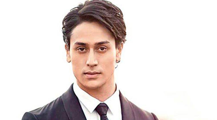 Tiger Shroff, Tiger Shroff Rambo remake, Tiger Shroff movies, Tiger shroff marshal arts