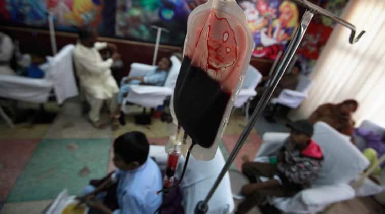 thalassemia, ways to prevent thalassemia, symptoms of thalassemia, indian express, indian express news