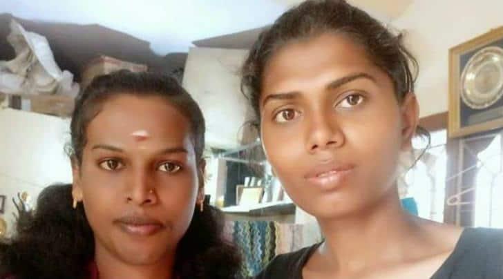 tnresults, 12th results, tamil nadu topper, transgender, Tharika Banu, 12th results tamil nadu, plus two results 2017, plus two 2017, education news
