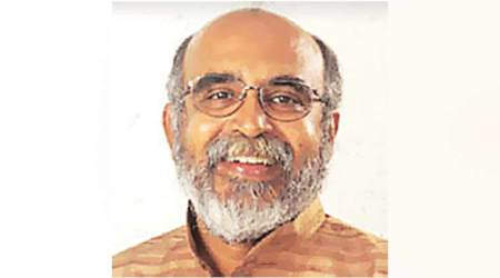 Kerala Finance Minister Thomas Isaac will present the LDF govt's second budget today.