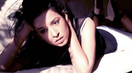 My husband thought our marriage will last longer if I did comedy: Tillotama Shome on Hindi Medium role