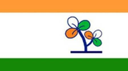Trinamool blast, Burdwan Trinamool office, TMC office blast, kolkata news, india news, indian express news