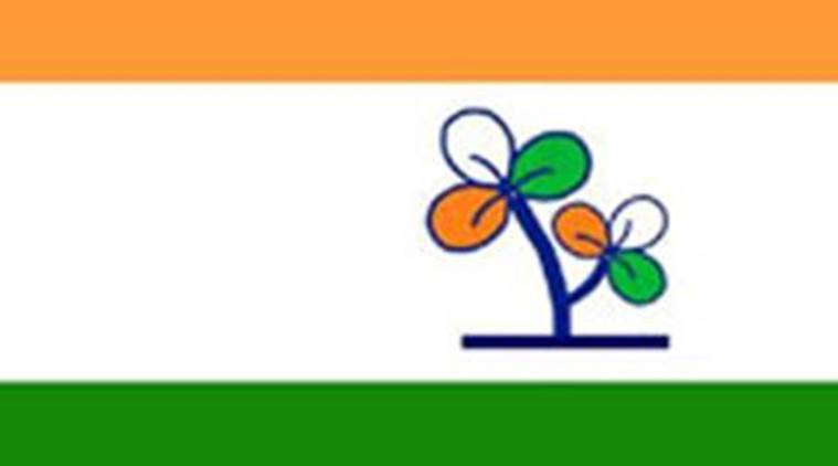 Trinamool Congress �internal feud� leads to clash, 10 hurt