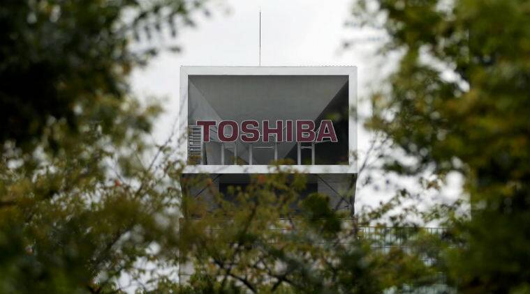 Toshiba Corp, Westinghouse Electric,Toshiba consumer electronics business, Toshiba Westing house deal, Western Digital, Toshiba semiconductor factory
