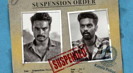 Tharangam trailer: Tovino Thomas starrer promises to be a laughter riot. Watch video