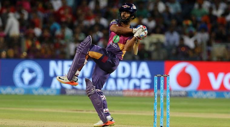 IPL 2017 Match 48: Consistent Mumbai face slipping Hyderabad