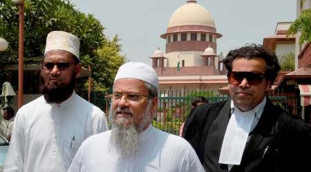 Beyond triple talaq