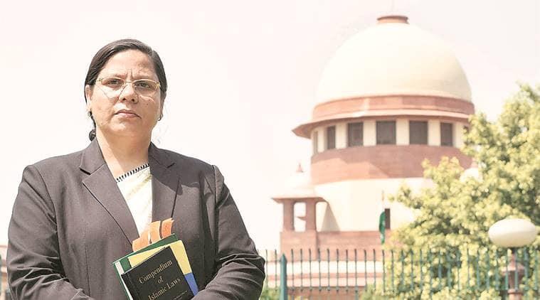 Triple talaq, triple talaq law, supreme court triple talaq, triple talaq hearing, muslim divorce, triple talaq debate, india news, indian express news