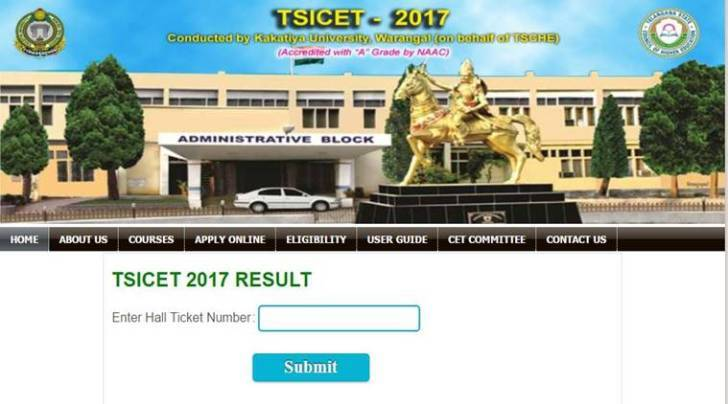 www.tsicet.org, manabadi, TS ICET 2017 results, icet result, telangana icet results 2017, TS common entrance examination, ts icet 2017 results, tsicet 2017, tsicet results