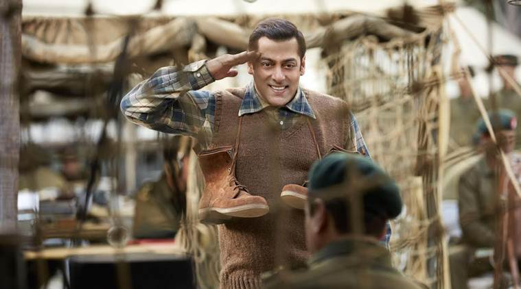 Tubelight, Salman Khan, salman khan pictures, salman khan photos,salman khan pics, tubelight pics