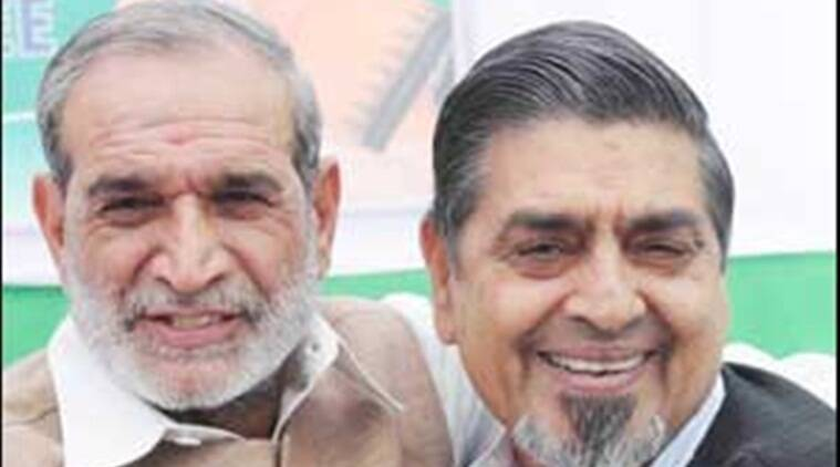 khalistani terrorists, jagdish tytler, india news, indian express news