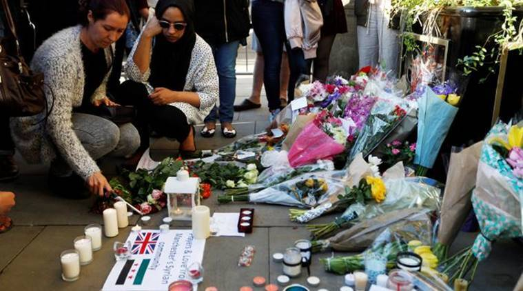 Manchester Bombing, Manchester Bombing news, Manchester bombing news, Manchester Bombing news, Manchester Bomber and ISIS, ISIS connection to Manchester Bomber, Manchester Bombing news, Latest news, World news, Latest news, International news