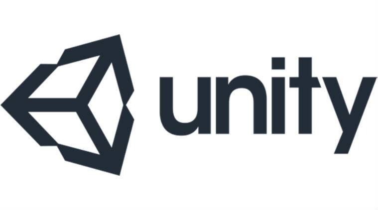 Unity game engine raises $400 million in new funding