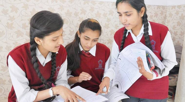 12th result 2017, CBSE, cbse.nic.in, cbse verification, cbse re evaluation, cbse 12th result, cbse result, cbse result rechecking, cbse 12th rechecking, education news indian express